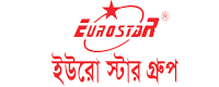 Euro Star Group Logo